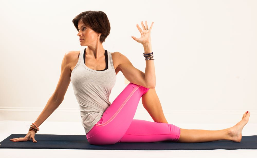 Yoga-related injuries occur sometimes in osteoporosis patients