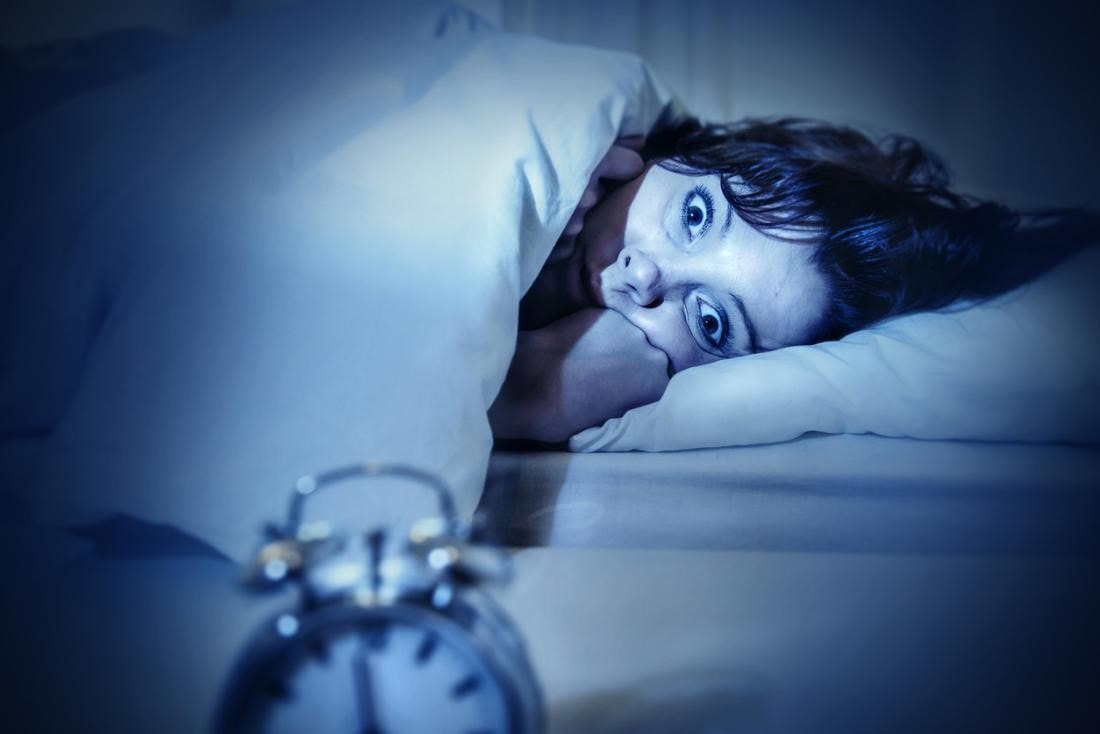 sleep paralysis is a distressing psychological experience embracing hallucinations and panic attacks during sleep
